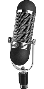 microphone-159768_640