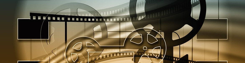 video-opnames