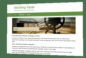 website-yarah