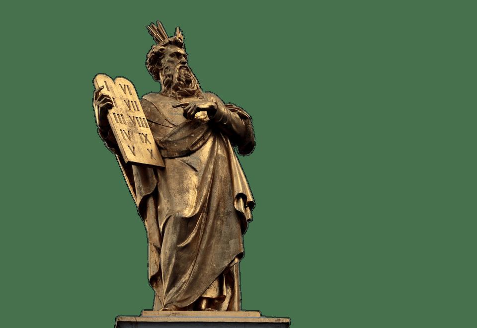 LHGBT Nashille Verklaring en de Bijbel